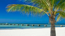 Key West Sail and Snorkel Trip from Miami, Miami, Bus Services