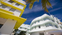 Miami Shore Excursion: Pre- or Post-Cruise Private City Tour, Miami, City Tours