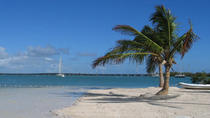 Miami to Key West Round-Trip Transfer, Miami, Bus Services