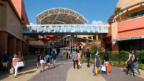 Shuttle to Dolphin Mall with South Beach & Downtown Loop, Miami, Shopping Tours
