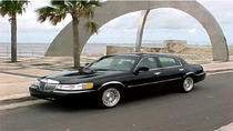 San Juan Airport Transfer, San Juan, Airport & Ground Transfers
