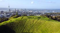 Half-day Discover Auckland City Sightseeing Tour, Auckland, null
