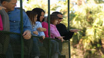 Nature Tour Adventure at Forever Florida , Orlando, Kid Friendly Tours & Activities