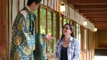 Discover Japans faith, Yokohama, Cultural Tours