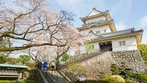 Historical Castle & Shinto Shrine Tour, Yokohama, Attraction Tickets