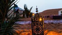 ALI BABA TOUR Fes Marrakech 3 days 3 nights, Fez, Multi-day Tours