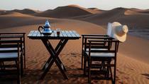 Desert tour from Rabat, Rabat, Cultural Tours