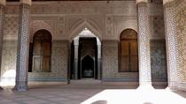 The Imperial Cities Tour, Tangier, Cultural Tours