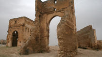 World Heritage Sites, Tangier, Cultural Tours