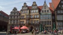 Marketplace and Dom Tour, Bremen, Cultural Tours