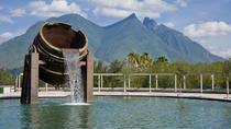 CITY TOUR FROM MONTERREY, Monterrey, Cultural Tours