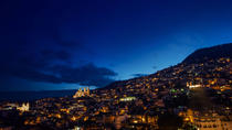 Taxco Overnight, Mexico City, Overnight Tours