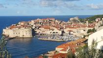 Private Dubrovnik and Herceg Novi Tour, Budva, Private Sightseeing Tours
