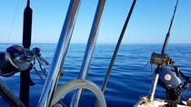 Private Montenegro Fishing Tour, Montenegro, Fishing Charters & Tours