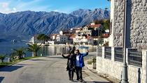 Private Montenegro Tour for Cruise Passengers, Kotor, Private Sightseeing Tours