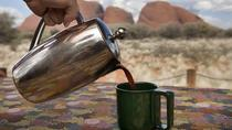 Kata Tjuta Small Group Tour including Sunrise and Breakfast, Ayers Rock, Helicopter Tours