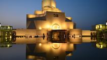 MIA Tour - Museum of Islamic Art, Doha, Cultural Tours
