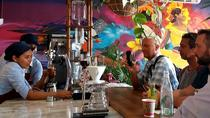 Specialty Coffee Shop Tour in Cartagena, Colombia, Cartagena, Coffee & Tea Tours