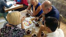 Specialty Coffee Shop Tour in Medellin, Colombia, Medellín, Coffee & Tea Tours