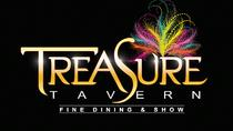 Treasure Tavern Orlando, Orlando, Dinner Theater