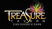 Treasure Tavern Show in Orlando, Orlando, Dinner Theater