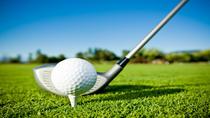 Los Cabos Palmilla Golf Club, Los Cabos, null