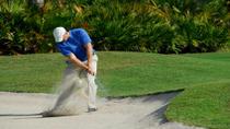 Vista Vallarta Golf Club, Puerto Vallarta, Golf Tours & Tee Times