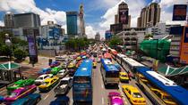 3-Day Starter Package Bangkok, Bangkok, Multi-day Tours