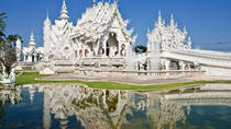 Private tour to Chiang Rai and Longnecks (from Chiang Mai), Chiang Mai, Private Sightseeing Tours