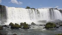 6-Day Tour of Buenos Aires and Iguassu Falls, Buenos Aires, City Tours
