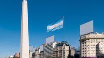Buenos Aires City Tour, Buenos Aires, Dinner Packages
