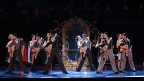 Buenos Aires Super Saver: City Sightseeing Tour, Tango Show with Dinner and Tigre Delta River...