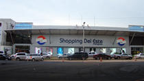 Ciudad del Este Shopping Tour, Puerto Iguazu, Shopping Tours