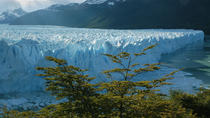 El Calafate City Tour, El Calafate, Bus & Minivan Tours