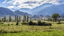 Salta Super Saver: Best of Calchaquí Valley Including Cachi and Cafayate Winery Day Trips, ...