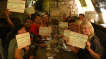 Beer Pubs and Brewery Tour, Prague, Beer & Brewery Tours