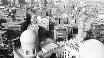 Tour to Museum, Citadel and Old Cairo, Cairo, City Tours