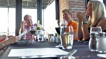 4-Hour Small-Group Branson Food and Wine Tour by Coach, Branson, Wine Tasting & Winery Tours
