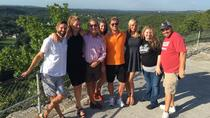 Small-Group Half-Day Tour of Branson via Luxury Vehicle, Branson, City Tours