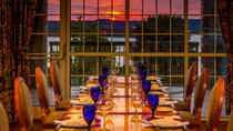 VIP Progressive Dinner Tour in Branson, Branson, Food Tours
