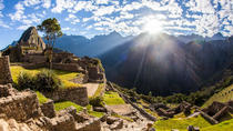 16 - Day Great Inca Expedition, Lima, Multi-day Tours