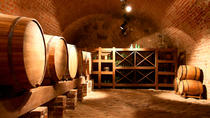 2-Day The Wine and Pisco Route, Lima, Multi-day Tours