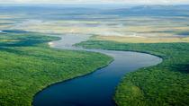 3-Day Iquitos Amazon Jungle Adventure at Ceiba Tops Luxury Lodge