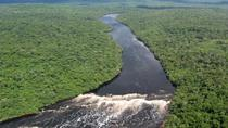 3-Day Iquitos Amazon Jungle Adventure at Heliconia Lodge, Iquitos, Multi-day Tours