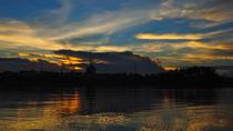 3-Day Pacaya-Samiria National Reserve, Iquitos, Multi-day Tours