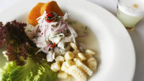 4-Day Lima Culinary Experience, Lima, Multi-day Tours