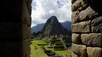 7 Days: New Sunrise in Machu Picchu, Lima, Multi-day Tours
