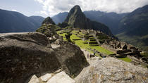8-Day Archeological Peru from Lima, Lima, Multi-day Tours