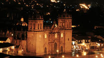 8-Day Esoteric and Mystical Cusco, Lima, Multi-day Tours