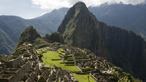 8-Day Nasca Lines and Machu Picchu from Lima, Lima, Multi-day Tours